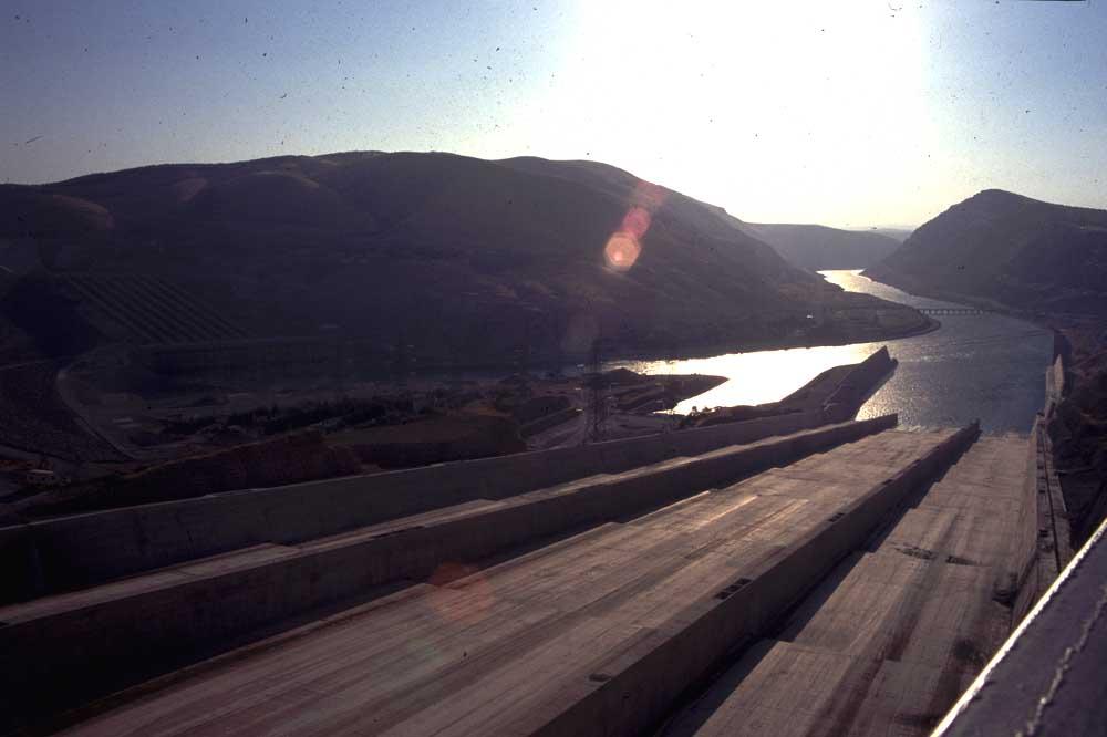 גבולות נודדים (טורקיה)