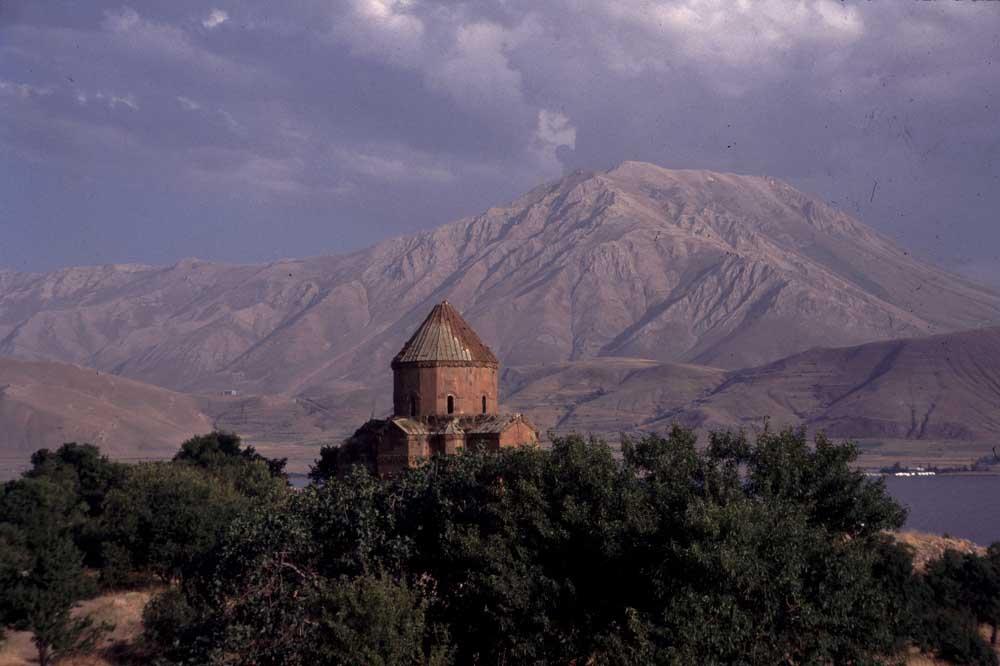 מזרח טורקיה