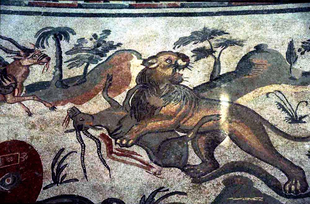 סיציליה