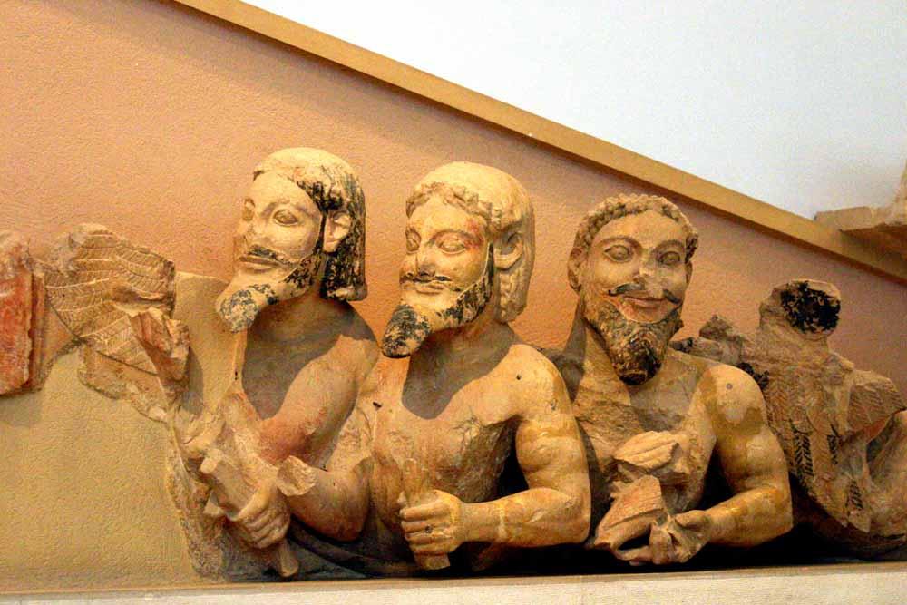 מלאגרוס בן אאוקריטוס מגדרא